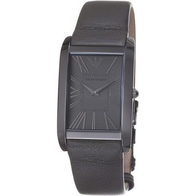 ساعت مچی مردانه اصل | برند امپریو آرمانی | مدل AR2058