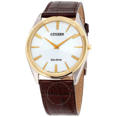ساعت مچی مردانه اصل | برند سیتیزن | مدل AR3074-03A
