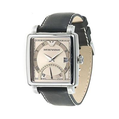 ساعت مچی مردانه اصل | برند امپریو آرمانی | مدل AR5328