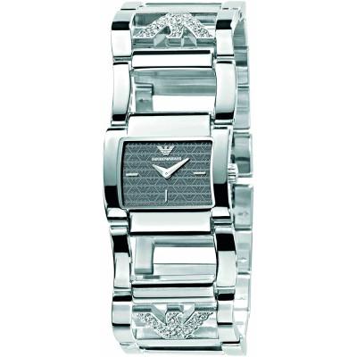 ساعت مچی زنانه اصل | برند امپریو آرمانی | مدل AR5738