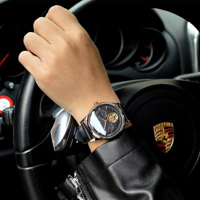 ساعت مچی اصل مردانه | برند بستدان | مدل BD7127GB02