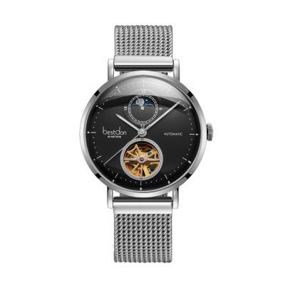 ساعت مچی اصل مردانه | برند بستدان | مدل BD7128GB02