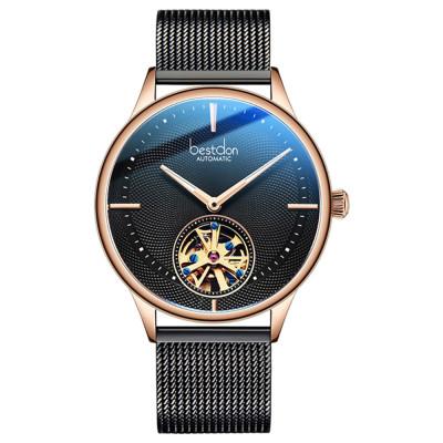 ساعت مچی اصل مردانه | برند بستدان | مدل BD7149GB06
