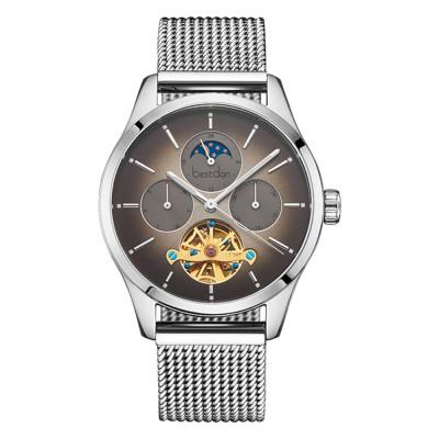 ساعت مچی اصل مردانه | برند بستدان | مدل BD7152GB05