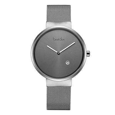ساعت مچی اصل مردانه | برند بستدان | مدل BD99131GB01