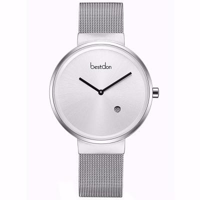ساعت مچی اصل مردانه | برند بستدان | مدل BD99131GB02