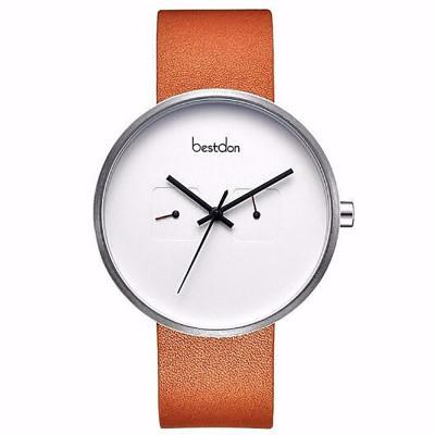 ساعت مچی اصل مردانه | برند بستدان | مدل BD99144GB03