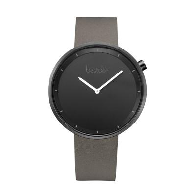 ساعت مچی اصل مردانه | برند بستدان | مدل BD99145GB02