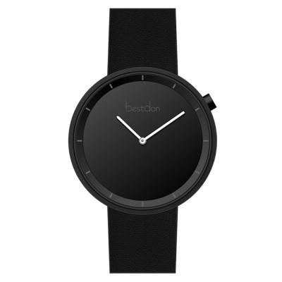 ساعت مچی اصل مردانه   برند بستدان   مدل BD99145GB04