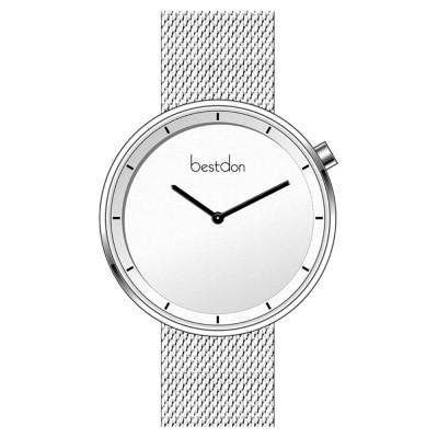 ساعت مچی اصل مردانه   برند بستدان   مدل BD99145GB05