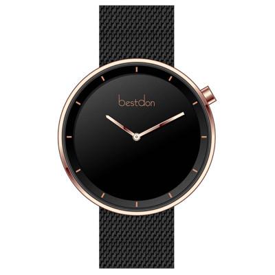 ساعت مچی اصل مردانه   برند بستدان   مدل BD99145GB06