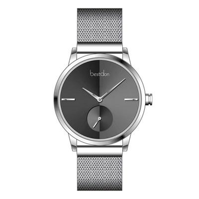 ساعت مچی اصل زنانه | برند بستدان | مدل BD99161LB03