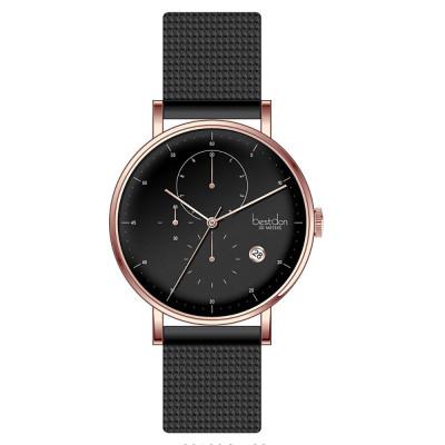 ساعت مچی اصل مردانه | برند بستدان | مدل BD99199GB02