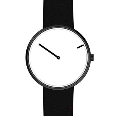 ساعت مچی اصل مردانه | برند بستدان | مدل BD99211GB01