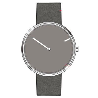 ساعت مچی اصل مردانه | برند بستدان | مدل BD99211GB02