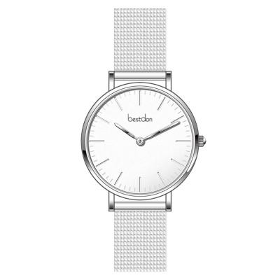 ساعت مچی اصل زنانه | برند بستدان | مدل BD99212LB01
