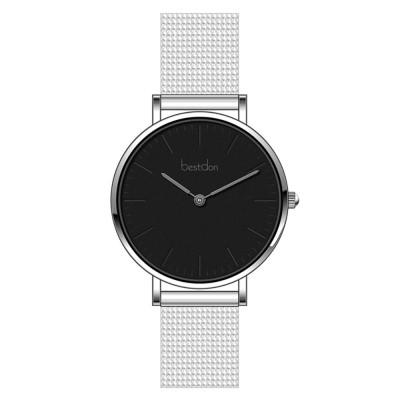 ساعت مچی اصل زنانه | برند بستدان | مدل BD99212LB02