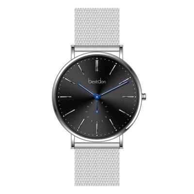 ساعت مچی اصل مردانه   برند بستدان   مدل BD99216GB02