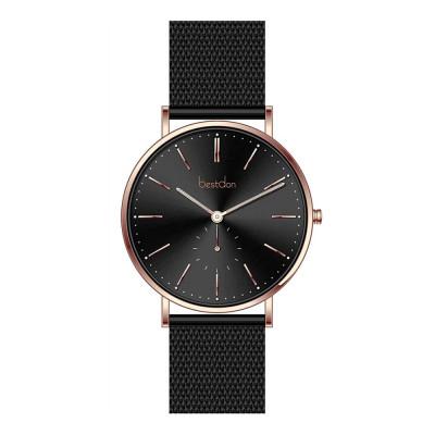 ساعت مچی اصل مردانه   برند بستدان   مدل BD99216GB05