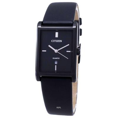 ساعت مچی مردانه اصل | برند سیتیزن | مدل BH3005-05E