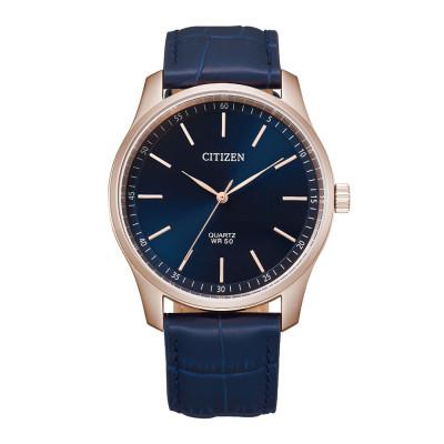 ساعت مچی مردانه اصل   برند سیتیزن   مدل BH5003-00L