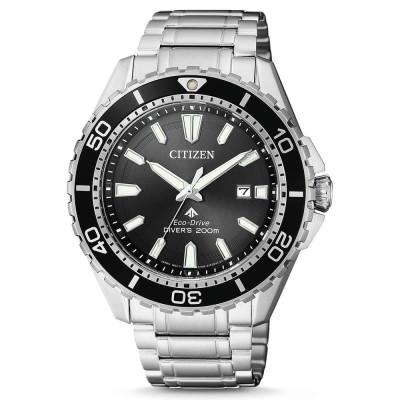ساعت مچی مردانه اصل | برند سیتیزن | مدل BN0190-82E