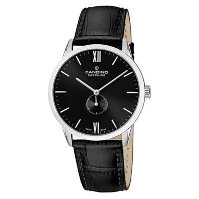 ساعت مچی مردانه اصل | برند کاندینو | مدل c4470/4