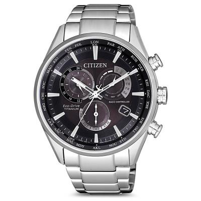 ساعت مچی مردانه اصل | برند سیتیزن | مدل CB5020-87E