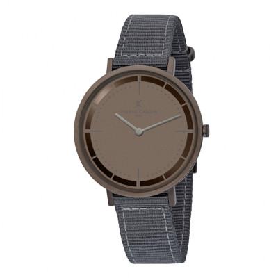 ساعت مچی مردانه اصل | برند پیرکاردین | مدل CBV.1036