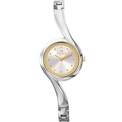 ساعت مچی زنانه اصل | برند کلیدا | مدل CLA0683IBPX