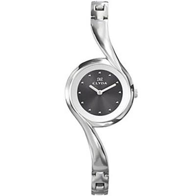 ساعت مچی زنانه اصل | برند کلیدا | مدل CLA0683INPX
