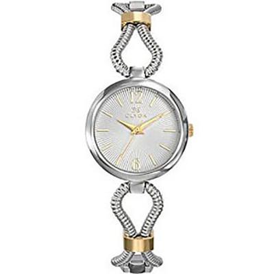 ساعت مچی زنانه اصل | برند کلیدا | مدل CLA0684BBIX