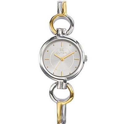 ساعت مچی زنانه اصل | برند کلیدا | مدل CLA0686IBPZ