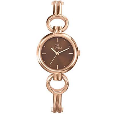 ساعت مچی زنانه اصل | برند کلیدا | مدل CLA0686UMPZ