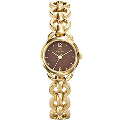 ساعت مچی زنانه اصل | برند کلیدا | مدل CLA0688PMPZ