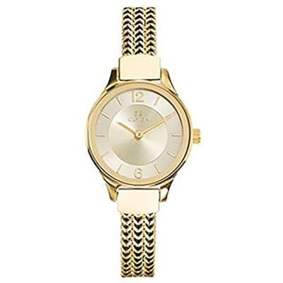 ساعت مچی زنانه اصل | برند کلیدا | مدل CLA0690PTIZ