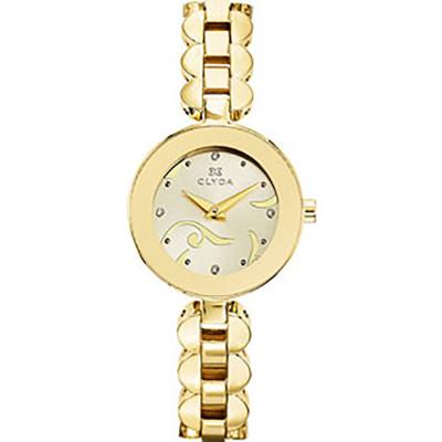 ساعت مچی زنانه اصل | برند کلیدا | مدل CLA0692PTPZ