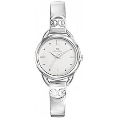 ساعت مچی زنانه اصل | برند کلیدا | مدل CLA0698IAPW