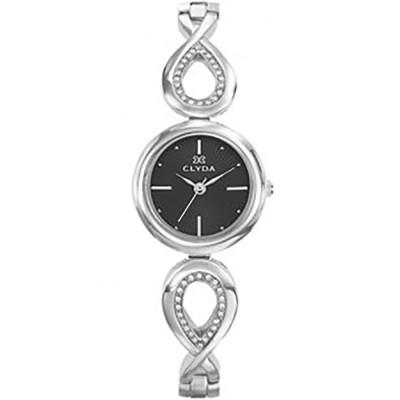 ساعت مچی زنانه اصل | برند کلیدا | مدل CLA0699ZNPW