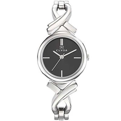 ساعت مچی زنانه اصل | برند کلیدا | مدل CLA0701INIW