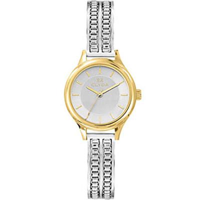 ساعت مچی زنانه اصل | برند کلیدا | مدل CLA0706BBIW