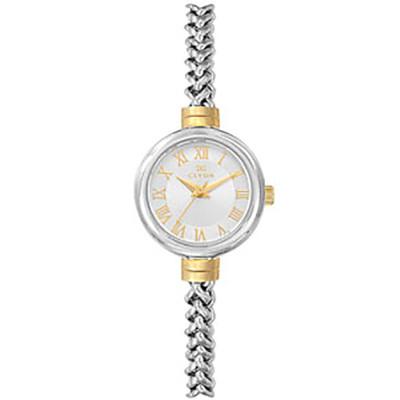 ساعت مچی زنانه اصل | برند کلیدا | مدل CLA0709BBRX