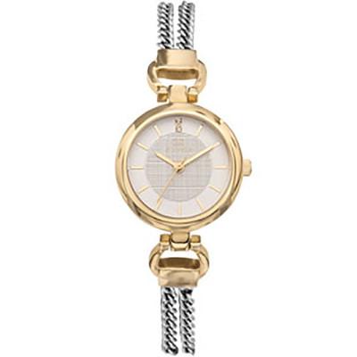 ساعت مچی زنانه اصل | برند کلیدا | مدل CLA0718BBIX