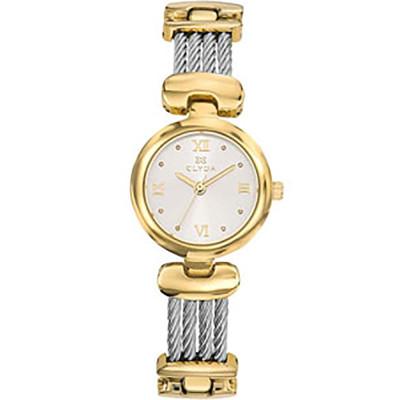 ساعت مچی زنانه اصل | برند کلیدا | مدل CLA0733BBRX