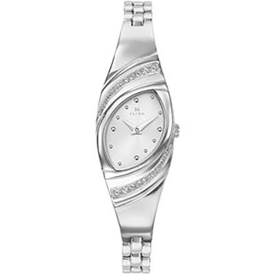 ساعت مچی زنانه اصل   برند کلیدا   مدل CLB0237ABPW