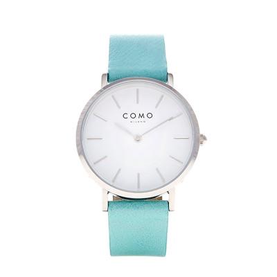 ساعت مچی زنانه اصل | برند کومو میلانو | مدل CM012.104.2LBL