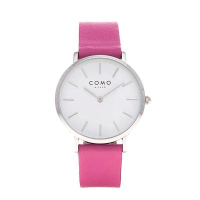 ساعت مچی زنانه اصل | برند کومو میلانو | مدل CM012.104.2PK