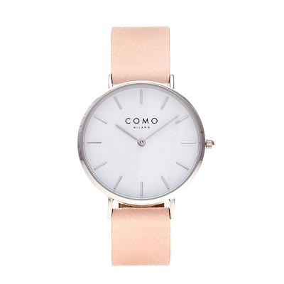 ساعت مچی زنانه اصل | برند کومو میلانو | مدل CM012.104.2PPK
