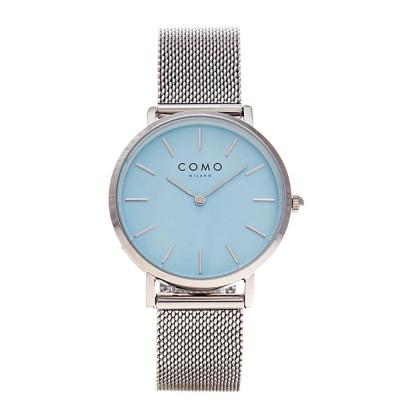 ساعت مچی زنانه اصل | برند کومو میلانو | مدل CM012.106.1S