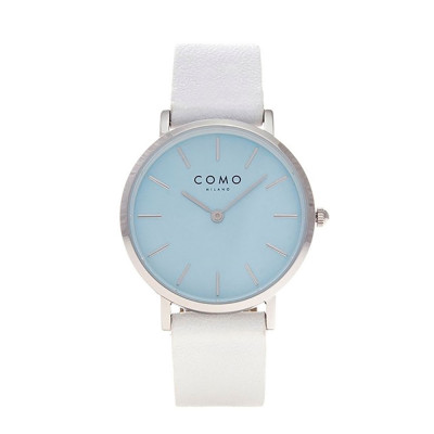ساعت مچی زنانه اصل | برند کومو میلانو | مدل CM012.106.2WH2